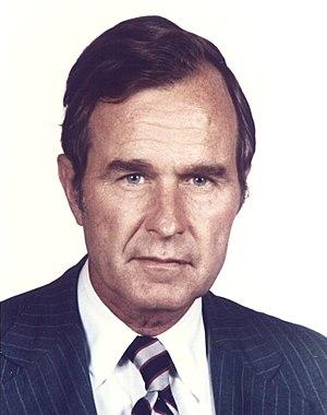 George H. W. Bush official CIA portrait.jpg