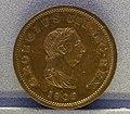 George III 1760-1820 coin pic10.JPG