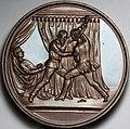 George Robinson medal reverse.jpg