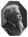 George W. Ball (Iowa Democrat) 2.png