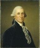 George Washington (Adolf Ulrik Wertmüller) - Nationalmuseum - 18524.tif