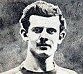 Georges Houdet, champion de France des 100 et 400 mètres en 1899.jpg
