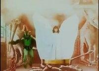 File:Georges Méliès The Pillar of Fire (1899).webm