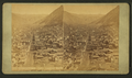 Georgetown, Colo., looking north, by Weitfle, Charles, 1836-1921.png