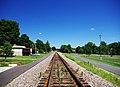 Georgetown-railroad-tracks-in.jpg