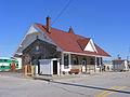 Georgetown Ontario Railway Station 3.jpg