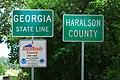 GeorgiaStateLine-HaralsonCounty-US78 (32908218865).jpg