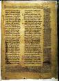 Georgian astronomical manuscript (3).png