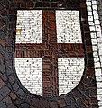 Georgskreuz 1139.jpg