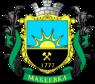 Gerb-gor-makeevka.png