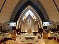 Gereja Santo Andreas Kim Taegon.jpg
