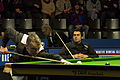 German Masters 2015-Day 2-Session 2-14 (LezFraniak).jpg