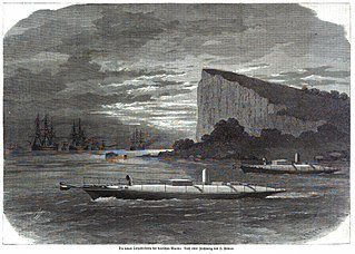 Torpedo-boats of the German Navy (1871-1919) Wikipedia list article