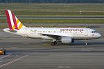 Germanwings, D-AKNR, Airbus A319-112 (19072339303).jpg