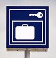 Germany - Sign - Key - Schleswig-holstein - Kiel (4890301781).jpg