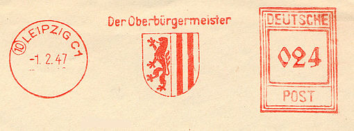Germany stamp type J2.jpg