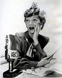 Gertrude Lawrence 1947.jpg