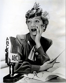 Gertrude Lawrence English actress, singer, dancer and musical comedy performer