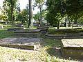 Geusenfriedhof (23).jpg