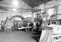 Gewalztes Aluminiumblech - CH-BAR - 3241303.tif