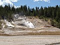 Geyser Field, Yellowstone - panoramio.jpg