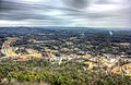 Gfp-arkansas-hot-springs-town-below.jpg