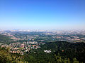 Gfp-beijing-hill-view.jpg