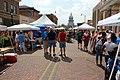 Gfp-illinois-springfield-street-market.jpg