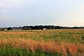 Gfp-indiana-prophetstown-state-park-prairie-and-village.jpg