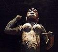 Ghézo-Statue royale-Musée du quai Branly (1).jpg