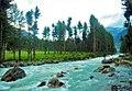 Ghabral Upper Dir.jpg