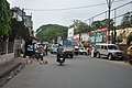 Ghosh Para Road - Barrackpore - North 24 Parganas 2012-04-11 9524.JPG