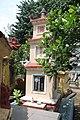 Giac Lam Pagoda (10017921726).jpg
