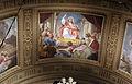Giacomo cavedoni e guido reni, cristo tra i dottori, 1612.JPG
