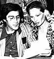 Giancarlo Dettori and Carmen Scarpitta.jpg