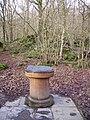 Giant Bobbin - geograph.org.uk - 314408.jpg