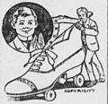 Giant shoe on wheels.jpg