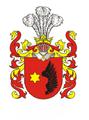 Giełgud.PNG
