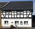 Gielsdorf Fachwerkhaus Kirchgasse 84 (02).png