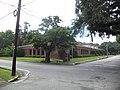 Gilbert H. Gragg Library.JPG