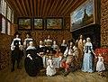 Gillis van Tilborgh - Family Portrait - 262 - Mauritshuis.jpg