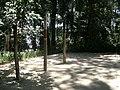Ginastica - Parque Guarapiranga - Av. Guarapiranga 505 (2) - panoramio.jpg