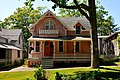 Gingerbread House - Martha's Vineyard MA (43835142532).jpg