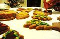 Gingerbreads of Poznan (2014.).jpg