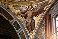 Giovanni da san giovanni, gloria d'angeli, 1616, pennacchi 01,3.jpg