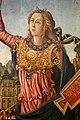 Giovanni maria falconetto, augusto e la sibilla, dalla ss. trinità a vr 03.jpg
