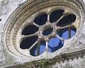 Girona détail de la collégiale 19 06 06 - panoramio.jpg