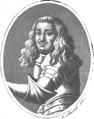 Giuseppe Artale.png