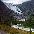 Glacier River - 2013.08 - panoramio.jpg