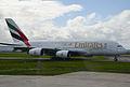 Glasgow Airport DSC 1343 (13855585994).jpg